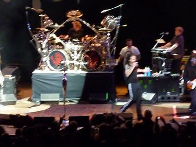 2010 03 29-Korn Concert 026