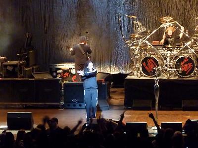 2010 03 29-Korn Concert 001