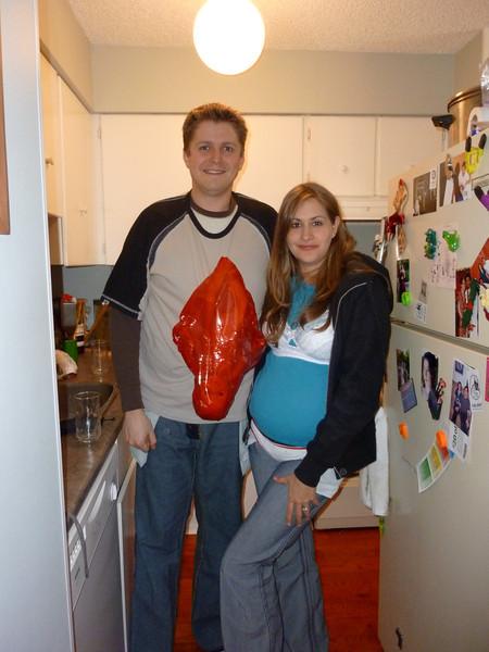 2011.01.01-New.Years.Costume