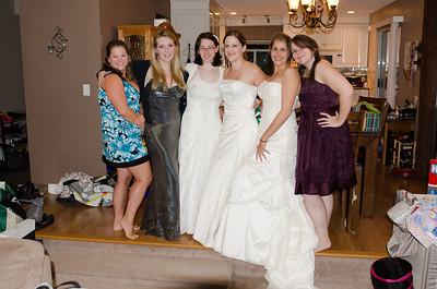 2011 10 12-Dress Party 021