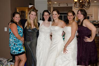 2011 10 12-Dress Party 022