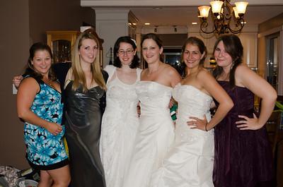 2011.10.12-Dress.Party