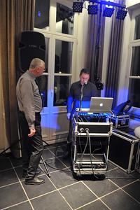 Gert De Vuyst alias DJ Gert – gert@djit.be, GSM +32 477 264933, gert@sparrenlaan.be