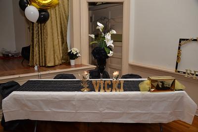 Vicki's 50th - 2 of 120