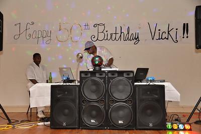 Vicki's 50th - 15 of 120