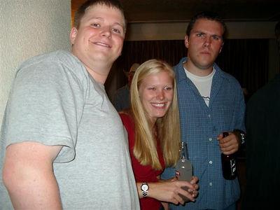 2002 09 14-Random Party 003