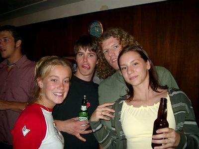 2002 09 14-Random Party 004