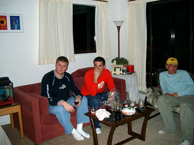 2002 09 21-J M and Js Party 010