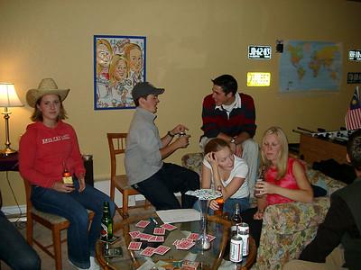 2002 10 06-Drinking Olympics 002