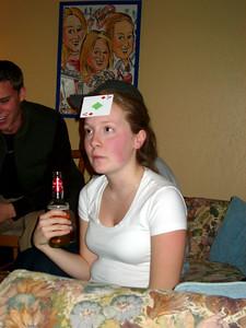 2002 10 06-Drinking Olympics 005