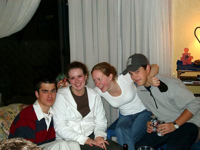 2002 10 06-Drinking Olympics 012