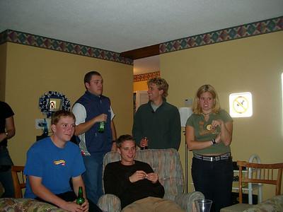 2002 10 06-Drinking Olympics 013