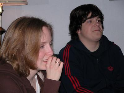 2004 03 21-Kegger 016