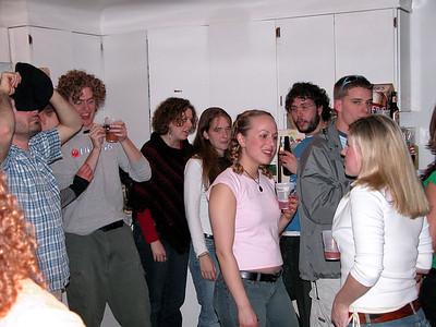 2004 03 21-Kegger 017