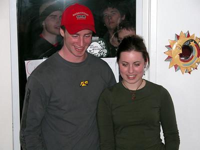 2004 03 21-Kegger 007