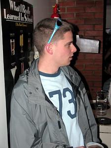 2004 03 21-Kegger 035