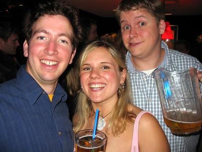 2004 04 03-Grad Party 004