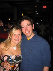 2004 04 03-Grad Party 005