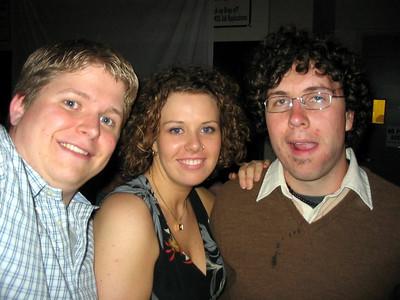2004 04 03-Grad Party 016