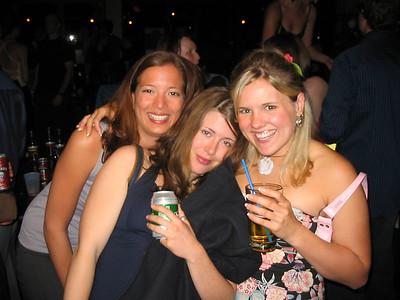 2004 04 03-Grad Party 008