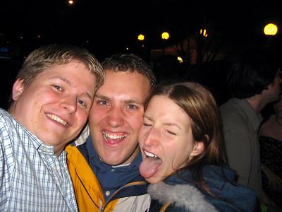 2004 04 03-Grad Party 012