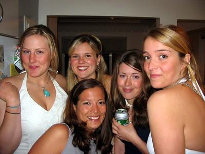 2004 04 03-Grad Party 002