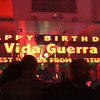 Vida Guerra's Birthday at Couture w/ Posso 3.16.2013 © Rudy Torres | RudyTorresRocks.com