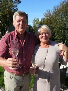 Andrei ja Mare