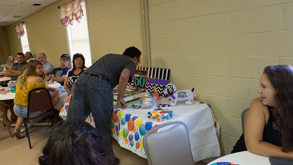 vince50bday-5159