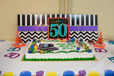 vince50bday-5155