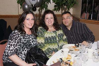 Vince's 50th_027