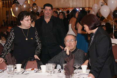 Vince's 50th_011