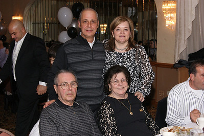 Vince's 50th_035
