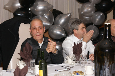 Vince's 50th_016