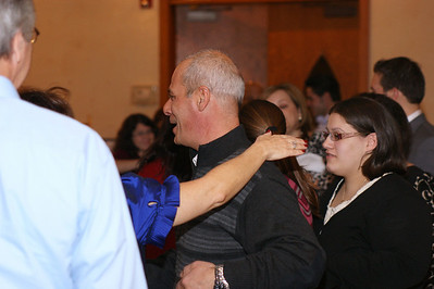 Vince's 50th_012