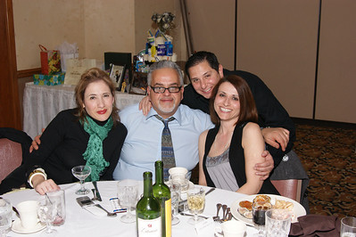 Vince's 50th_025