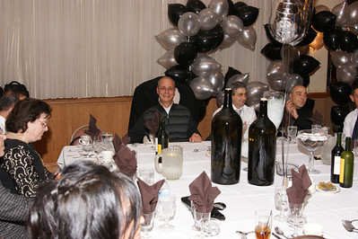 Vince's 50th_022