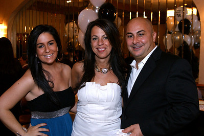 Vince's 50th_010