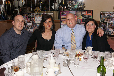 Vince's 50th_024