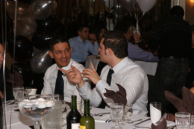 Vince's 50th_017