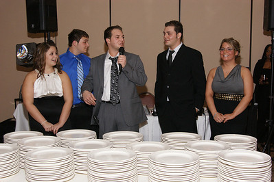 Vince's 50th_021