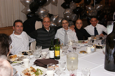 Vince's 50th_034