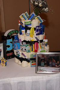 Vince's 50th_007