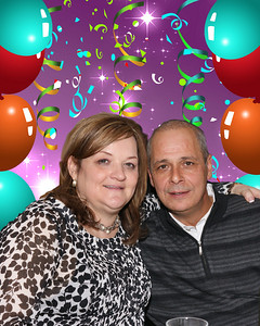 Vince's 50th_032