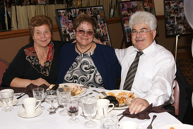 Vince's 50th_029
