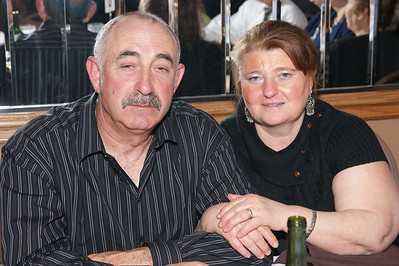 Vince's 50th_028