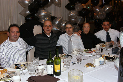Vince's 50th_033