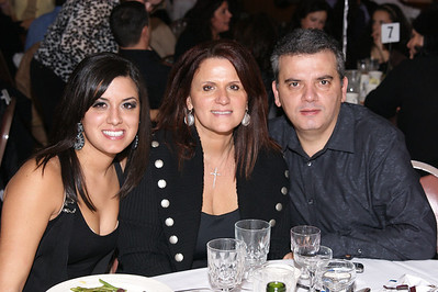 Vince's 50th_026