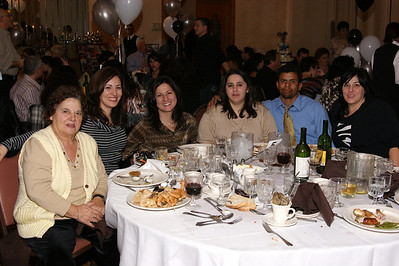 Vince's 50th_030