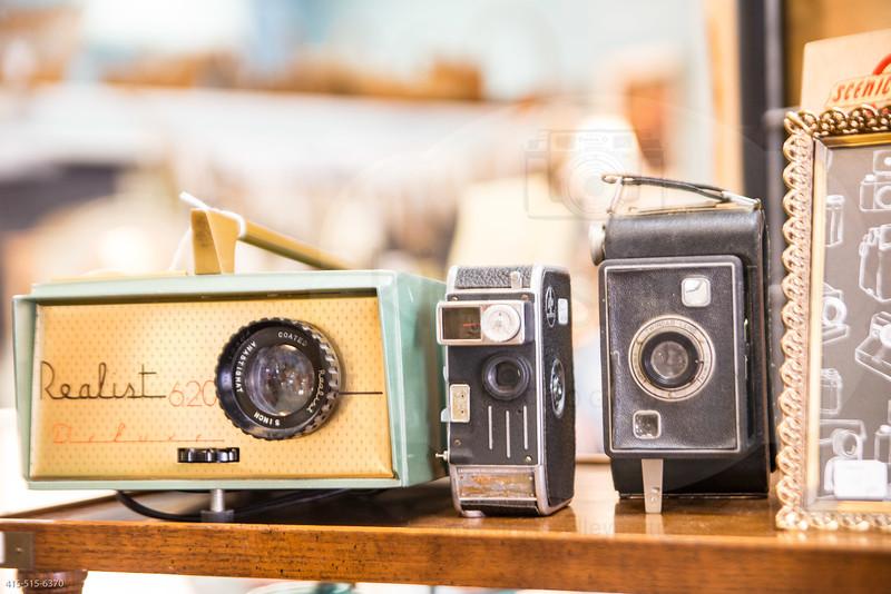 (c)KimSayre-Vintage-Redeemed-020